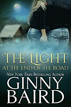 The Light at the End of the Road by [Baird,Ginny]