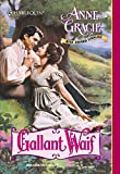 Gallant Waif (Mills & Boon Historical)