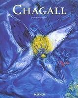 Chagall: 1887-1985 (Midsize)