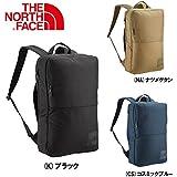 (ノースフェイス) THE NORTH FACE シャトルデイパックスリム Shuttle Daypack Slim NM81603 F