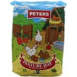 Pasture Hay 2kg