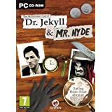 The Mysterious case of Dr Jekyll and Mr Hyde (PC) (輸入版)