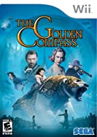 Golden Compass-Nla