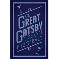 The Great Gatsby (Evergreens)