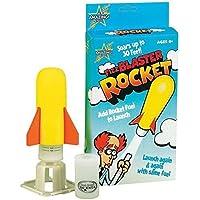Be Amazing Toys-Bap Investors 5865 Fizz Blaster Toy Rocket [並行輸入品]