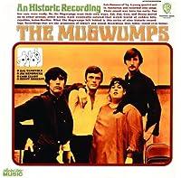 Mugwumps (Reis)