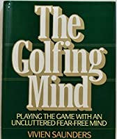 The GOLFING MIND