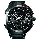[アストロン]ASTRON 腕時計 ASTRON Seiko Astron 2017 Limited Edition Designed by GIUGIARO DESIGN SBXB121 メンズ