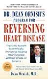 「Dr. Dean Ornish's Program for Reversing Heart Disease: The Only System Scientifically Proven to Reve...」のサムネイル画像