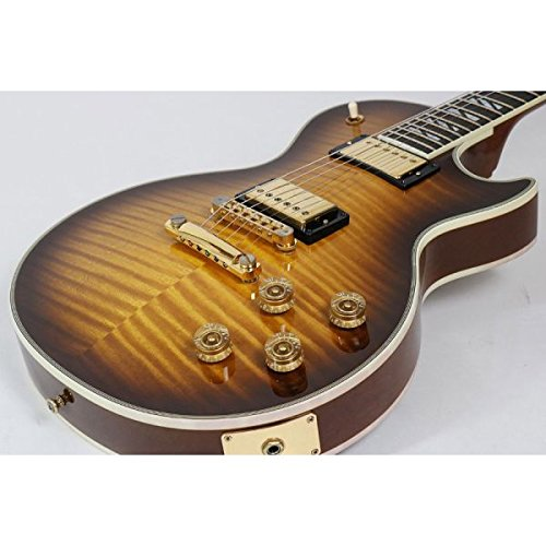 Gibson / Les Paul Supreme Desert Burst