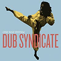 ONE WAY SYSTEM [2LP] [12 inch Analog]