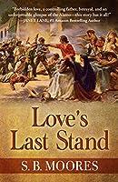Love's Last Stand