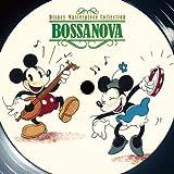 Disney Masterpiece Collection -BOSSANOVA-