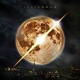 【メーカー特典あり】 SUPERMOON(DVD付)(オリジナルフォトカード付)