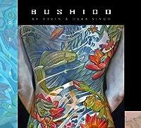 Bushido By Ravin
