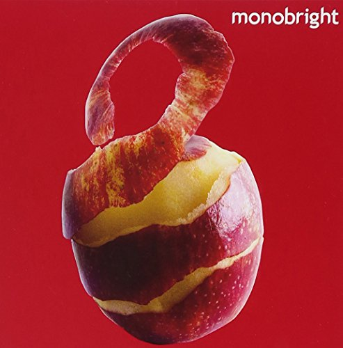 monobright twoの詳細を見る