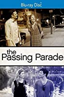 The Passing Parade [Blu-ray]