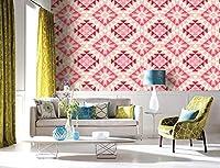 3D風 壁画 えがら がた がら きかん きはん ぎけい げんけい 写真の壁紙 家の装飾 自然風景 壁紙シール 子供の寝室のリビングルームのテレビの背景の壁カバー 250cmx360cm