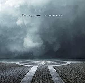 Decaytime