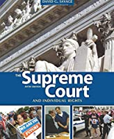 The Supreme Court and Individual Rights (Supreme Court & Individual Rights)