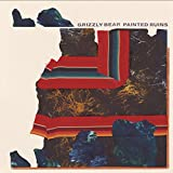 PAINTED RUINS [LP] [12 inch Analog]