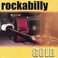 Rockabilly Gold