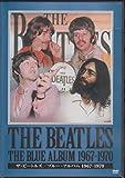 ザ・ビートルズ ブルー・アルバム 1967-1970 [DVD]