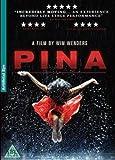 Pina [DVD] [Import] 画像