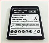 新品ドコモ SO-04D XPERIA GX 互換バッテリー BA900