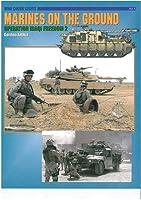 7517: Marines on the Ground