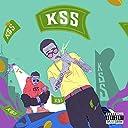 Khu Song (KSS) Explicit