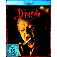 Bram Stokers Dracula: Deluxe Edition / Mastered in 4K