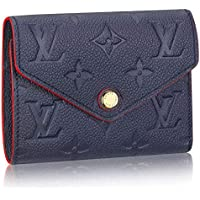 buy popular 9cce2 a4ae3 Amazon.co.jp: LOUIS VUITTON(ルイヴィトン) - 財布 ...