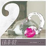 LOiD-02 -electronica- LOiD's TECNiCA