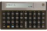 DM41L