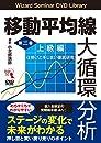 移動平均線大循環分析 第三巻 ─上級編 仕掛けと手じまい徹底研究 (<DVD>)