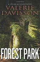 Forest Park: Logan Book 2 (The Logan Series)