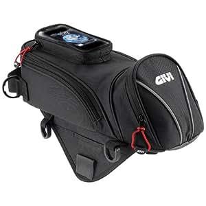 GIVI(ジビ) タンクバッグ EASY EA106 79078