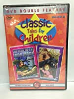 Classic Tales for Children 8 [DVD] [Import]