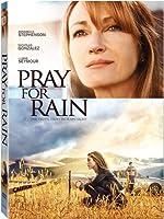 Pray for Rain / [DVD]