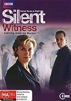Silent Witness: Series 7 & 8 [DVD] [Import]