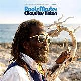 Vol. 1-Roots Master: Vintage Roots Reggae Singles