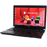 「TOSHIBA dynabook RX3 TM240E/3HD Core i5 4GB 160GB ...」販売ページヘ
