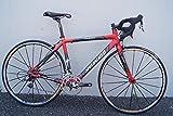 S)SPECIALIZED(スペシャライズド) ROUBAIX COMP(ルーベ コンプ) ロードバイク 2006年 -サイズ