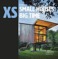 XS: Small Houses Big Time