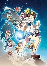 「えとたま」BD-BOX 12月発売。新作映像やサントラも収録