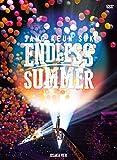 JANG KEUN SUK ENDLESS SUMMER 2016 DVD(OSAKA ver.)
