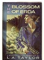The Blossom of Erda