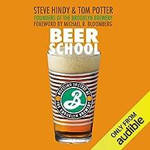 Beer School: Bottling Success at the Brooklyn Brewery