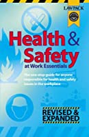 Health and Safety at Work Essentials (Law Pack)